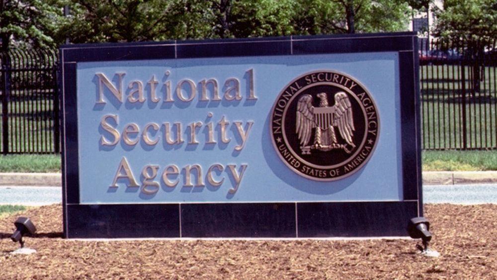 NSA har tilgang til å spore brukere på weben ved hjelp av ID-er oppgitt i Google-cookies. Det opplyses det i et dokument som Edward Snowden har gitt til Washington Post.