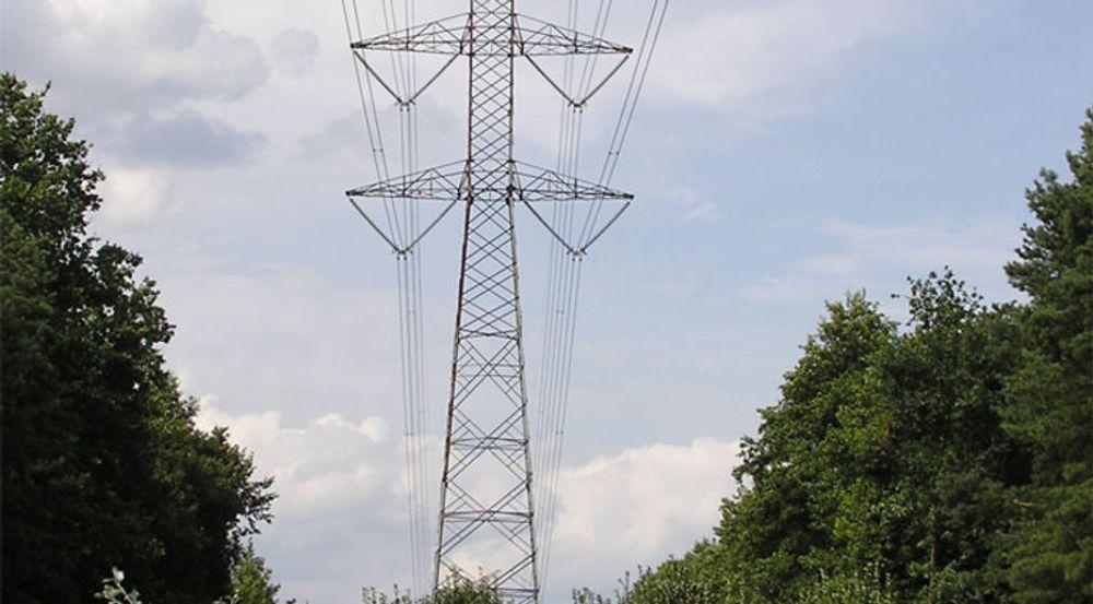 TrønderEnergi har valgt Evry som IT-partner de neste fire til åtte årene.