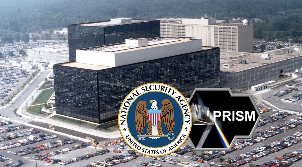 Edward Snowdens avsløringen om NSAs PRISM-program var bare den første av mange som er med på å svekke tilliten til ikke bare ulike lands myndigheter, men også til mange av de store teknologiselskapene. Derfor kjemper nå de samme selskapene for å få begrenset overvåkningen. Dette skjer dels ved å bruke kryptering for å begrense etterretningsorganisasjonene tilgang til dataene, men også ved å legge press på folkevalgte, slik at lovene som åpner for slik overvåkning, endres.