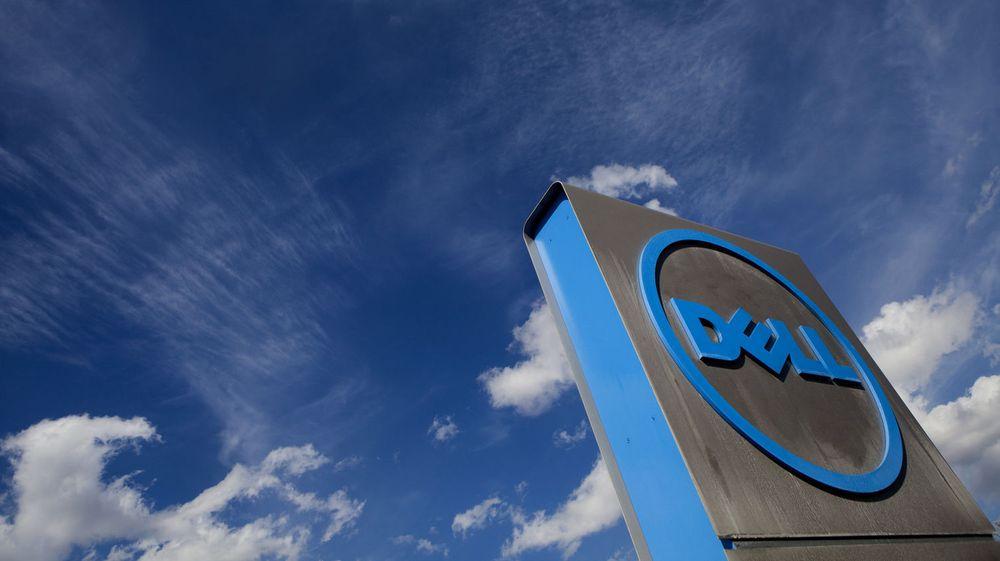 Kampen om Dell er ikke avgjort, men nå trekker Blackstone seg fra handelen. Investeringsgiganten skal ha blitt bekymret over selskapets økonomiske tilstand, og det fallende pc-salget globalt.