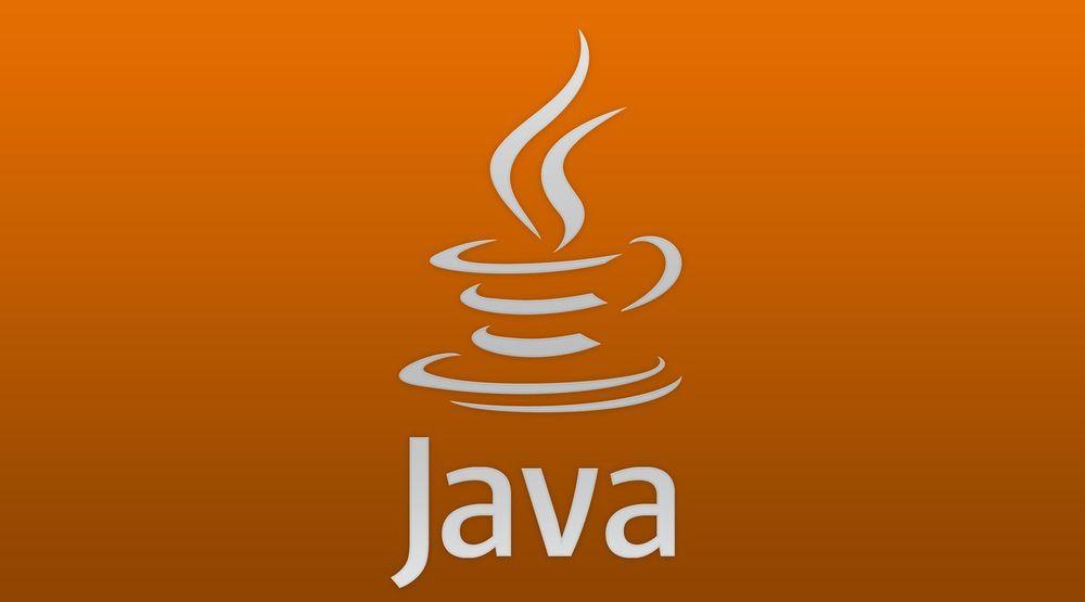 Det vil være fornuftig å laste ned og installere Java-oppdateringen så snart den er tilgjengelig. Det er bare et tidsspørsmål før i alle fall noen av sårbarhetene som nå fjernes, vil bli utnyttet av ondsinnede.