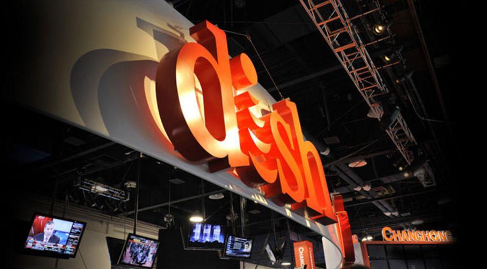 Dish Network tilbyr satellitt-tv og bredbånd. Selskapets ledelse tror en overtakelse av Sprint Nextel, USAs tredje største mobiloperatør, vil tilføre både synergier og nye vekstmuligheter.
