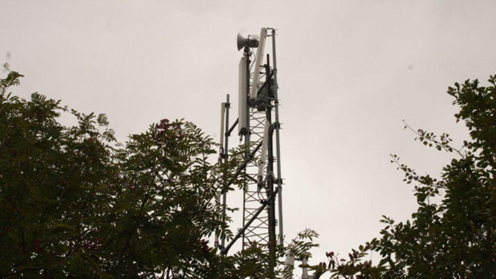 Ny teleaktør etablerer seg i Norge
