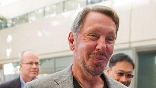 Oracle kjøper nettsky-pioner for mange milliarder
