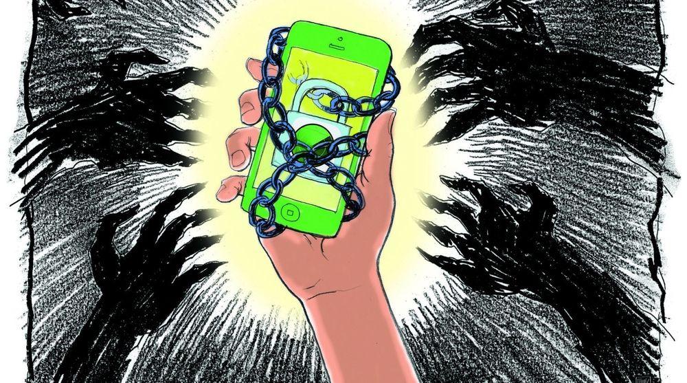 Sperren som skal hindre bruk av stjålne mobiltelefoner fungerer dessverre ikke overalt. Likevel bør du definitivt sørge for anmelde tyveri og sørge for at mobilen blir svartelistet.