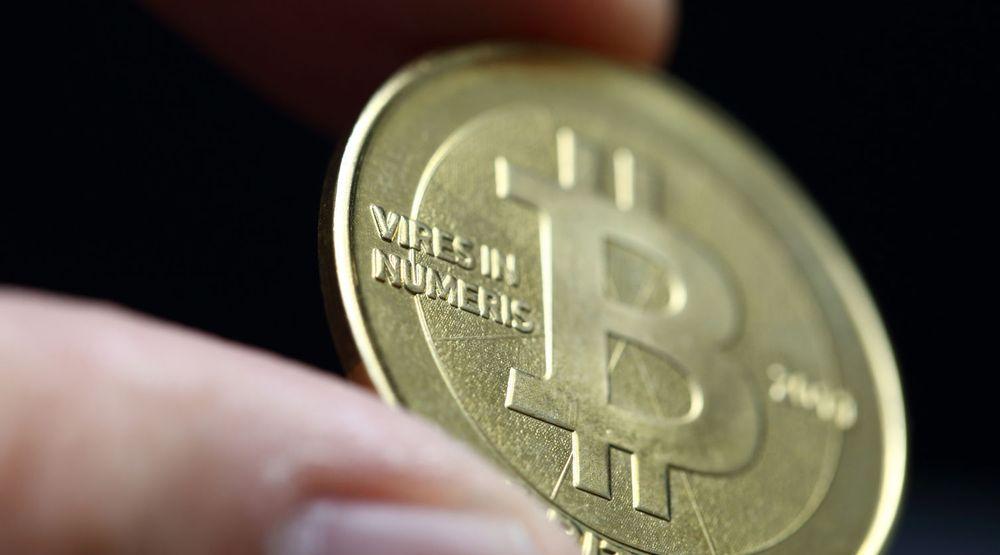 Hva er denne verdt? På rett over en uke har prisen gått fra 615 dollar til over 1000 dollar.