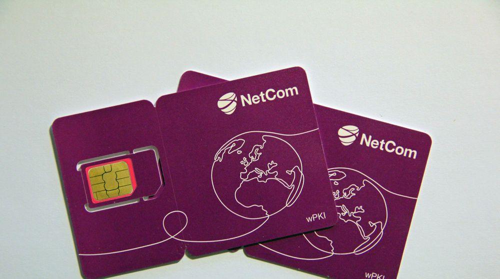Nødnummer 112 fungerer også uten SIM-kort. Får du problemer med linjen kan det følgelig hjelpe å ta ut SIM-kortet i visse tilfeller.