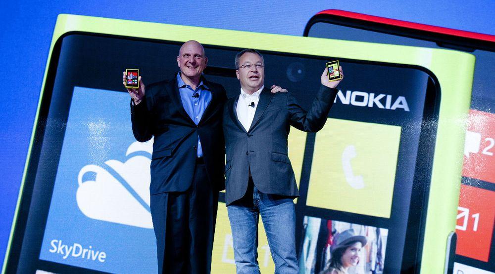 Microsoft oppkjøp av Nokia har støtt på uventede hindre. Det er særlig i Asia at det gjenstår godkjenning fra regulatoriske myndigheter.