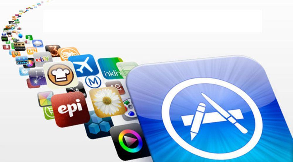 Den falske Tor-nettleseren til iOS gjør at inntrykket om at skadevare aldri finner veien helt til Apples App Store, nok må revurderes. Verre er det at Apple har brukt flere måneder på å reagere når selskapet først har sluppet et klart tilfelle skadevare gjennom kontrollen.