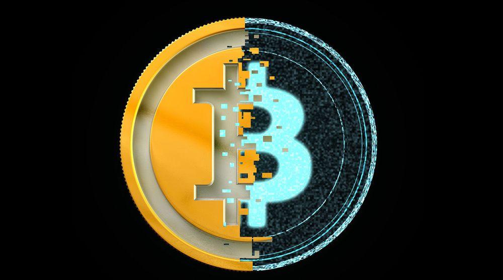 Noen av bitcoinene som var blitt borte for Mt. Gox, lå i en bortgjemt lommebok fra før juni 2011.