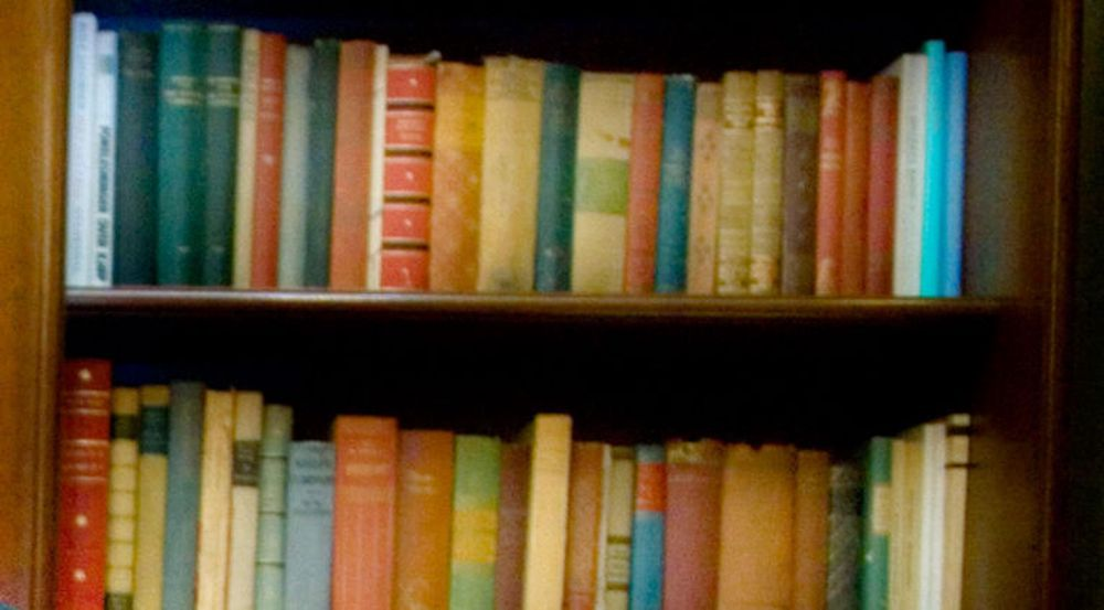 Ny bokavtale åpner for billigversjon av e-bøker og strømming av både frontlist og backlist.