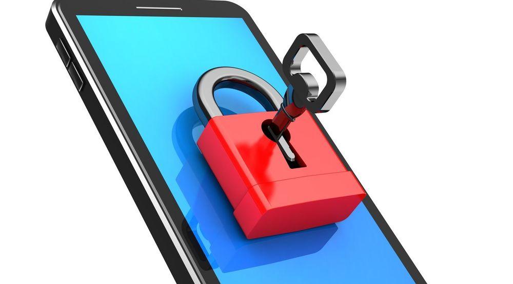 Et system som blant annet hindrer at smartmobiler kan resettes eller brukes før bruker-ID og passord tastes inn, kan bidra til at telefonene blir langt mindre attraktive som tyvegods.