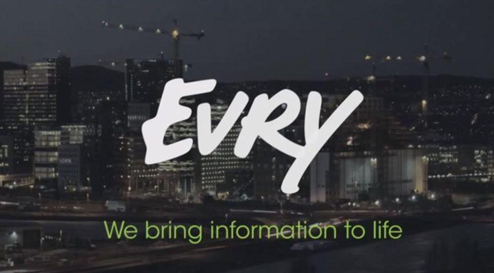 Den siste uken har vært vanskelig for Evry som har opplevd tre alvorlig driftsbrudd i systemene selskapet tilbyr til blant annet nettbanker. Til syvende og sist er det likevel kundene til Evry som må forsvare for sine egne kunder hvorfor tjenestene stadig faller ut.