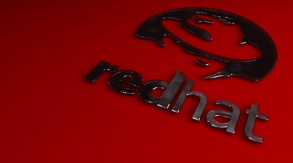 Svært mye av den nye funksjonaliteten i Red Hat Enterprise Linux 7 er knyttet til den åpne, hybride nettskyen.