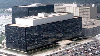 Ny Snowden-lekkasje bekrefter at lekket hackerverktøy tilhører NSA