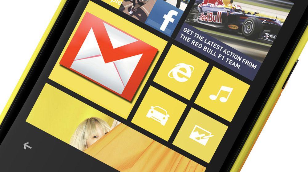 Windows Phone 8-brukere med Gmail-konto vil også i resten av 2013 få tilgang til de tilknyttede kalender- og kontakttjenestene, til tross for at Microsoft ikke har fått rullet ut den nye løsningen til alle berørte enheter.
