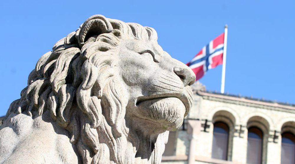 Norge trenger en nasjonal strategi for cybersikkerhet. Ansvar og myndighet for å styre etatenes innsats på området må også samles ett sted, mener kronikkforfatteren.