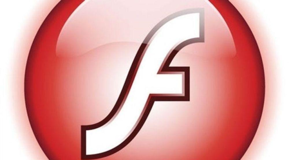 Selv om den nyeste sårbarheten i Flash Player trolig bare har blitt i rettede angrep i Syria til nå, er det fornuftig å installere sikkerhetsoppdateringen til programvaren så raskt som mulig.