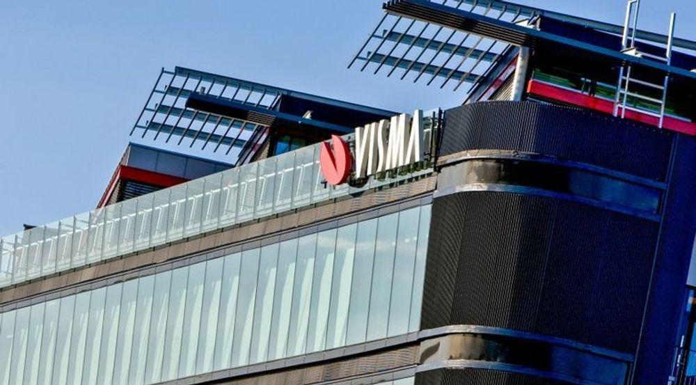 Visma får nå tre like store majoritetseiere. IT-selskapet med hovedsete i Oslo verdsettes til 21 milliarder kroner.