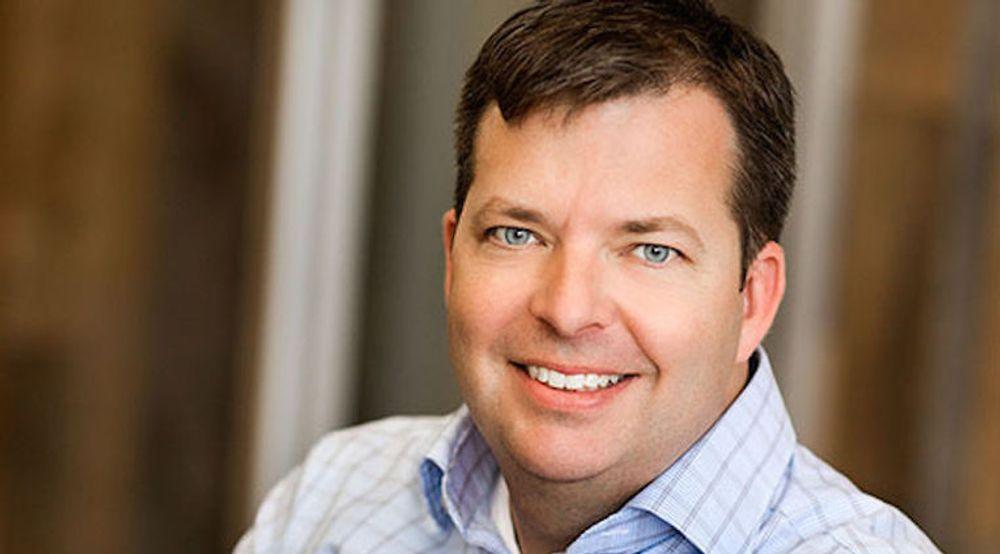 Chris Beard er utpekt som konstituert toppsjef i Mozilla.
