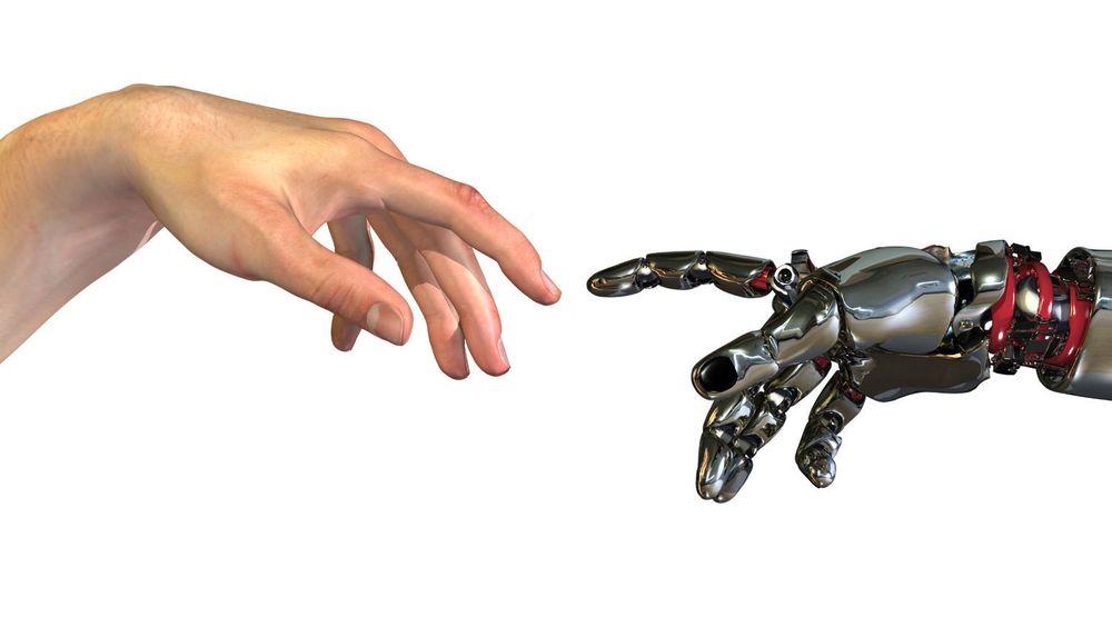 Hvordan skal samfunnet forholde seg til maskiner med kunstig intelligens? Mange forskere mener at dette et spørsmål som det er på høy tid å finne svar på. De tar derfor til orde for omfattende, tverrfaglig forskning innen dette området.