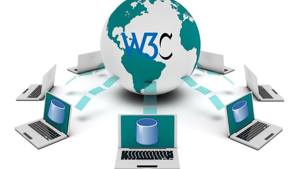 IndexedDB gjør det mulig å for webapplikasjoner å lagre indekserte data lokalt i brukerne nettleser.