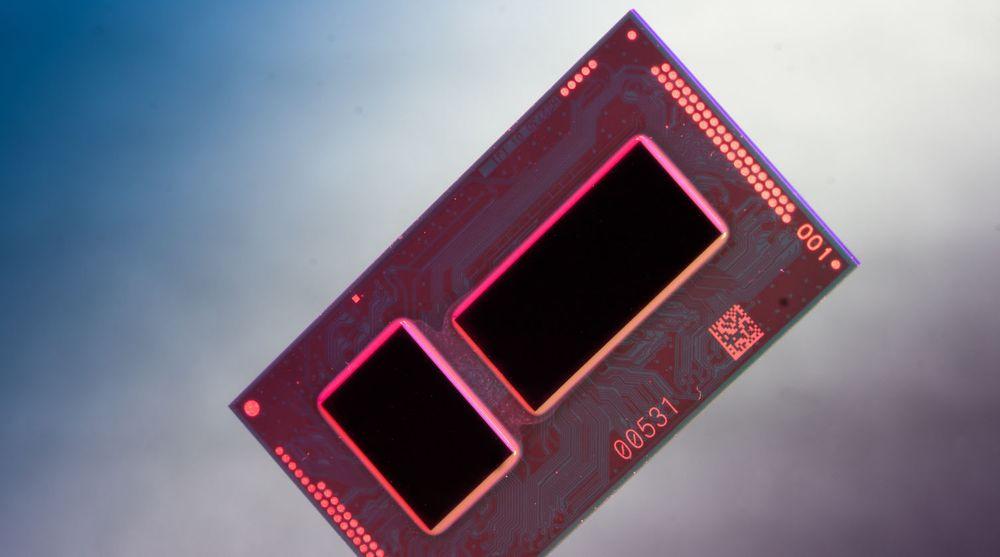 Nå kan vi vente oss Broadwell-baserte produkter, sier Intel.