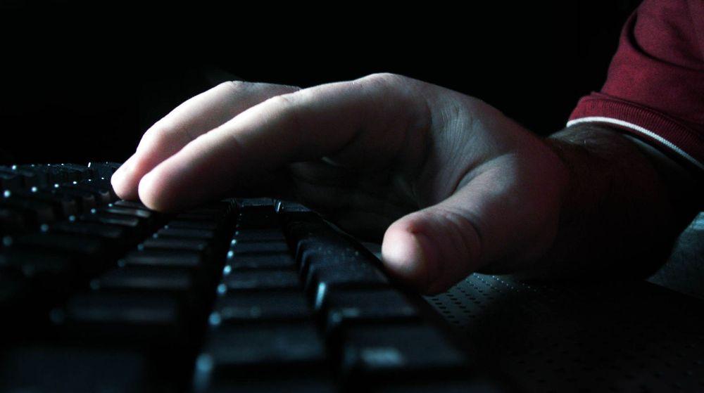 VPN-tjenester som skal sørge for brukernes anonymitet er kanskje ikke så sikre som mange tror.
