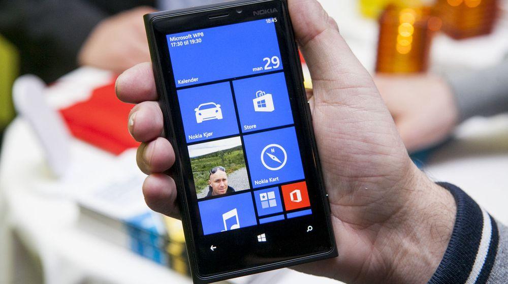 Microsoft gir 50.000 for den beste appen basert på deres teknologi under Oslo Startup Weekend neste uke.