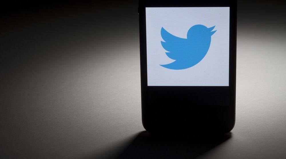 Twitter innfører nå en ordning for å sende nødmeldinger.