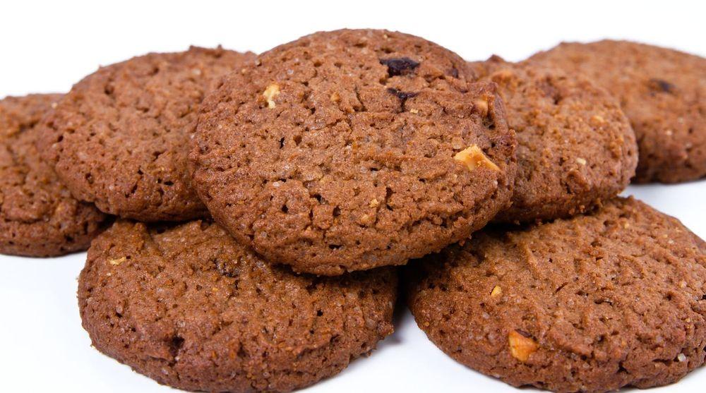 Såkalte «cookies» er små informasjonskapsler som lagres i nettleseren for å gjenkjenne brukere. Google skal være i ferd med å innføre en alternativ sporingsteknologi for annonsører.