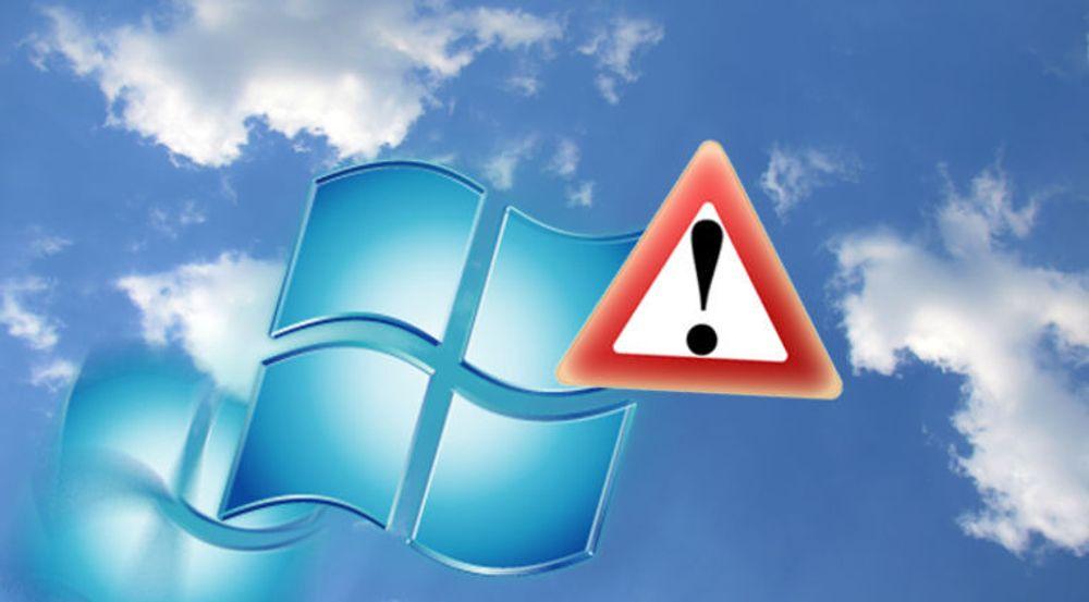Microsoft setter opp prisene på Azure i flere markeder. I eurosonen skal prisøkningen være på 13 prosent.
