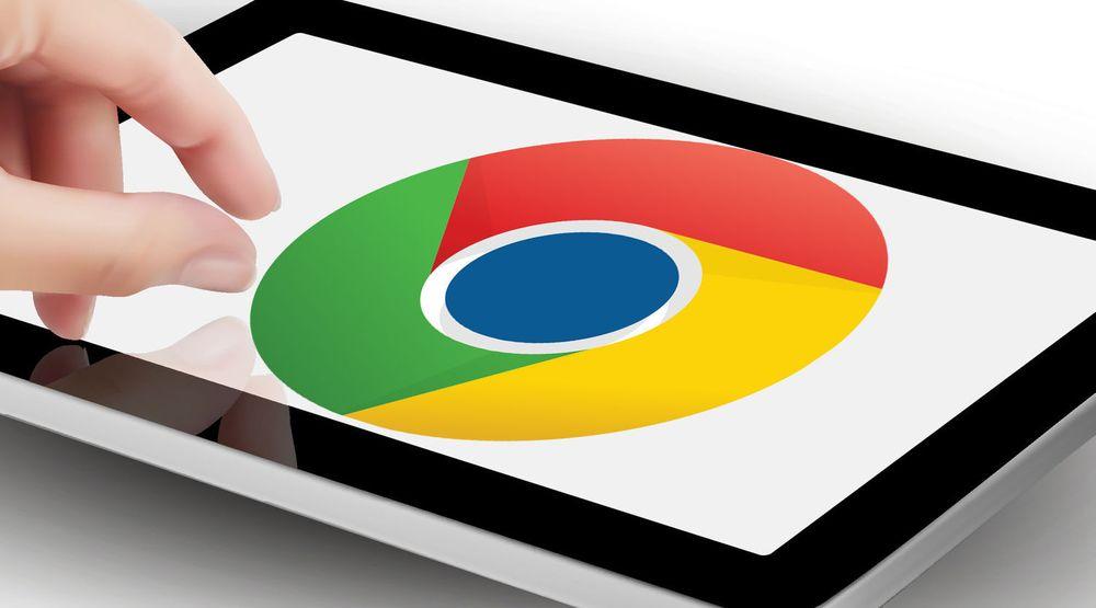 Google har stoppet arbeidet med i implementere Microsofts Pointer Events-teknologi i Chrome.