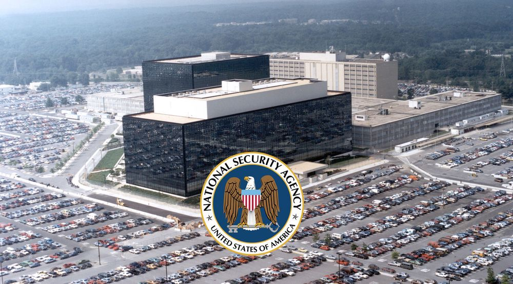 Det har vært vanskelig for tenketanken New America Foundation å finne tilfeller hvor terror-etterforskning har blitt innledet som følge av informasjon fra NSAs masseinnsamling av telefon- og e-postkommunikasjon.