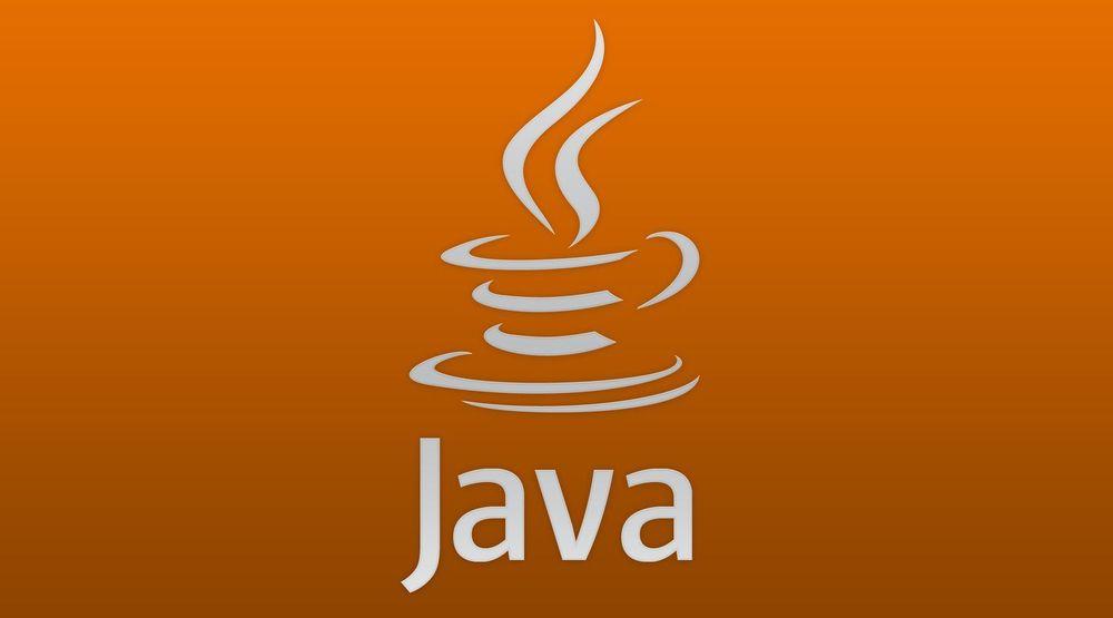 Oracle fjerner en sårbarhet fra selve installasjonsprogrammet til Java.