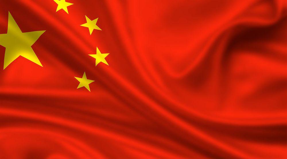 Kinas leverandører av nettjenester har begynt å rette blikket utover landet grenser.
