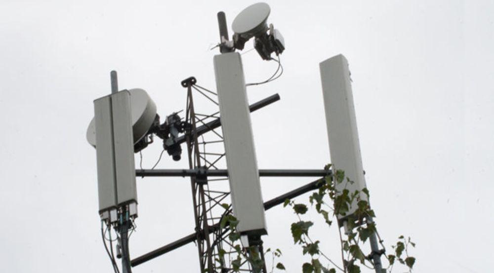 Telenor vil ikke prioritere dekning i distriktene. Istedet skal ressursene gå til høyere hastigheter for de med allerede god dekning.