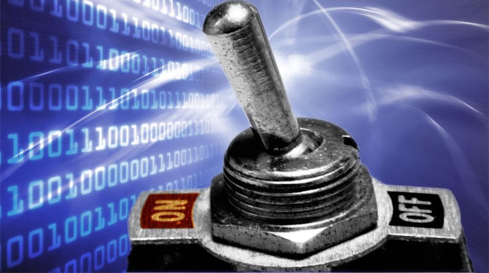 Det skal gis innsyn i USAs mekanisme som kan slå av kommersielle og private trådløse nettverk og mobilnett, ifølge en fersk dom.