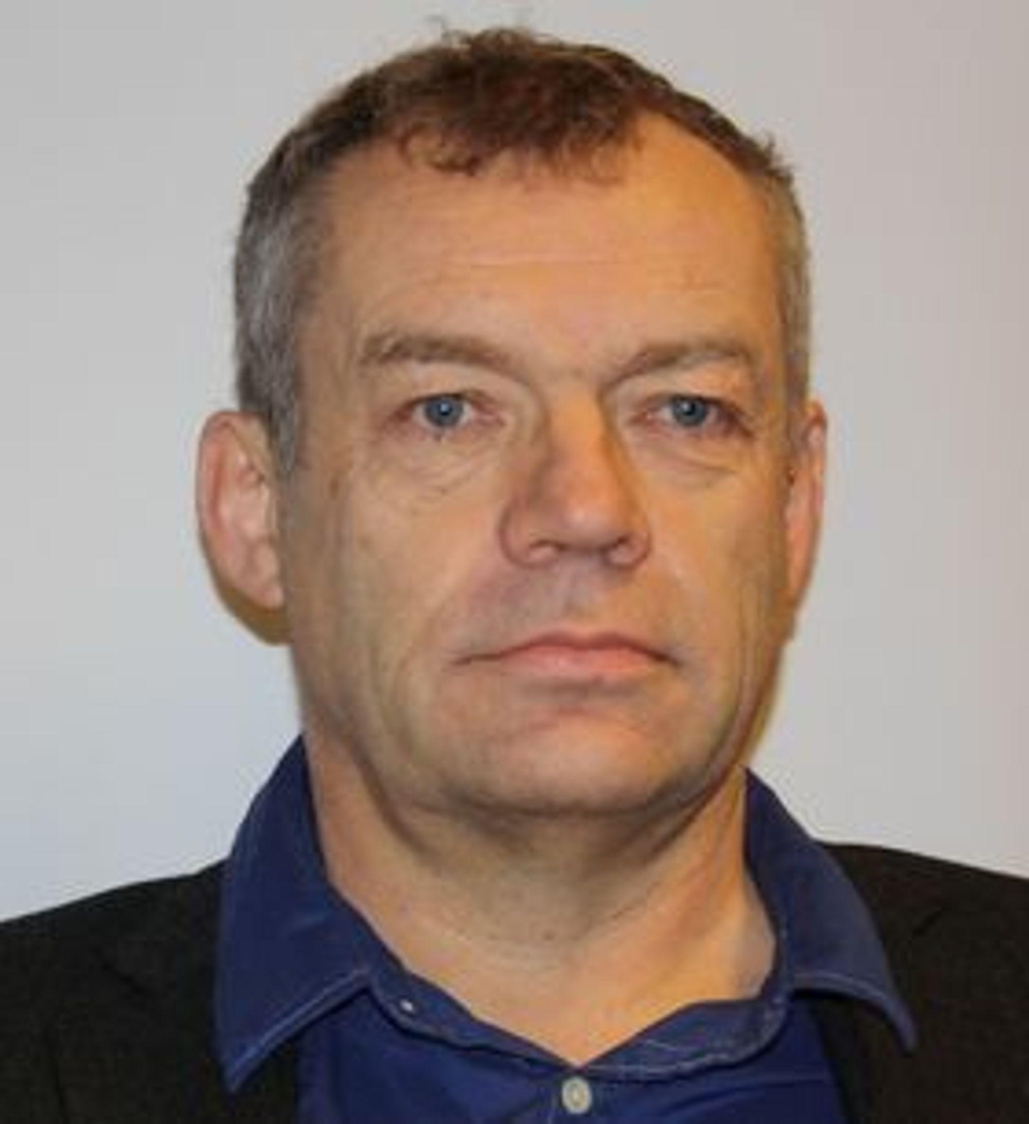 Avdelingsdirektør Gunnar Urtegaard ved Arkivverket har allerede fått offentlige og private aktører på døra som vurderer å være med i en pilot på eArkiv.