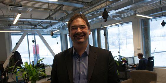 Hovedkvarteret til Vivaldi er lagt til inkubatoren Startuplab i Forskningsparken i Oslo. De har også kontorer på Island og i Boston, USA der Tetzchner har bosatt seg.