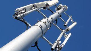 Pirattelefoner kan forstyrre mobiltrafikk 2 kilometer unna