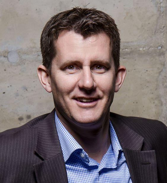 Espen Jacobsen, administrerende direktør i Vivento, mener at det hjelper lite å innføre digitale tjenester i etater og bedrifter dersom ikke de ansatte eller publikum er i stand i å bruke dem på en effektiv måte.