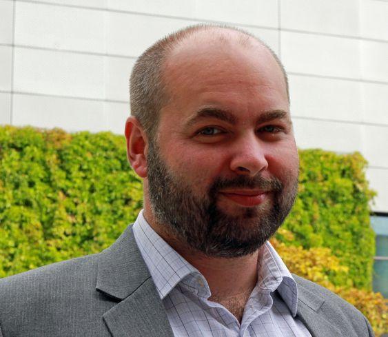 Dag Stenstad begynte i IT-bransjen i 1999. De siste fem årene har han vært teknisk sjef, i blant annet Ventelo Hosting og Availo.