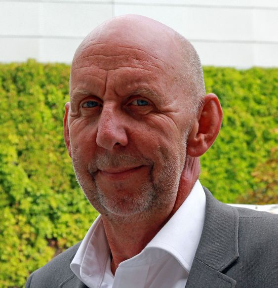Per Brose har jobbet i IT-næringen siden 1977 og har ledet bedrifter som EUnet og Availo.