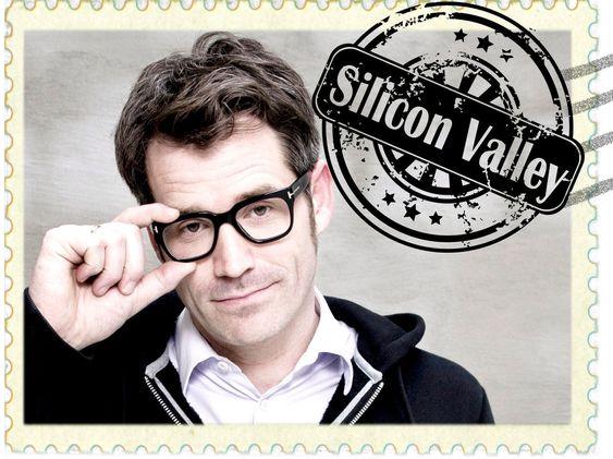 Alexander Woxen er StartupLab sin mann i Silicon Valley. Han vil skrive om sine opplevelser i verdens teknologimekka i månedene som kommer for digi.no sine lesere.