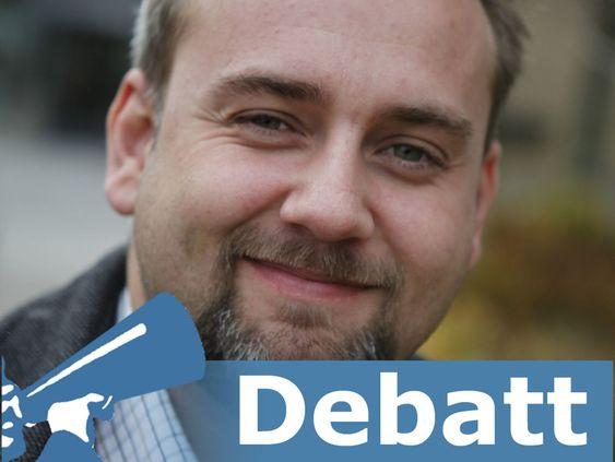 Roland Berg Lie er spesialrådgiver i Gambit H+K. Han var tidligere redaktør i Finansavisen IT.