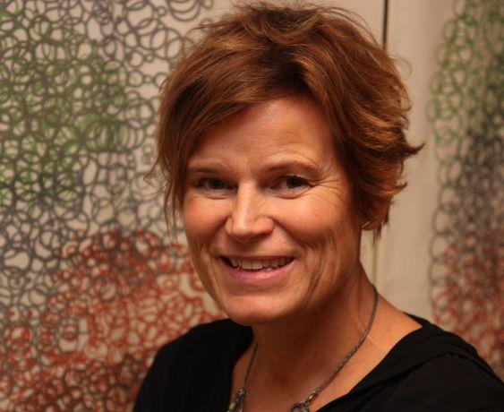 Åpne standarder skal være en absolutt, sier KommIT-leder Kirsti Kierulf.