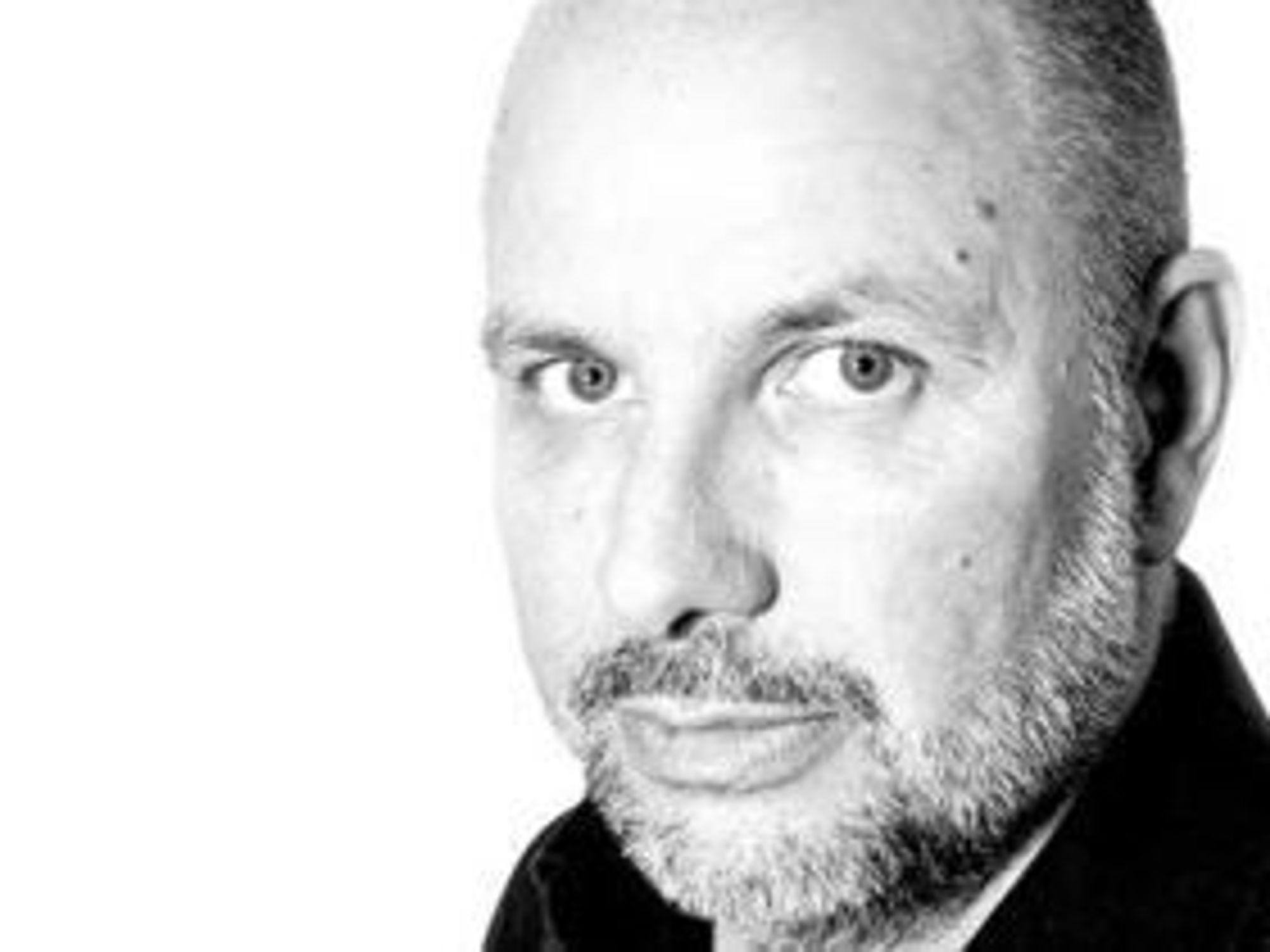 Eivind Lund er konsulent i Netlife Research og kåsør. Denne teksten ble først publisert på hans blogg: eivindlund.no