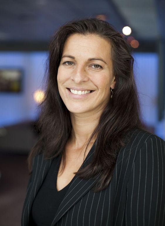 Vi har ingen planer om å rute om trafikken, sier Telenor Norges informasjonssjef Kristin Tønnesen til DN.