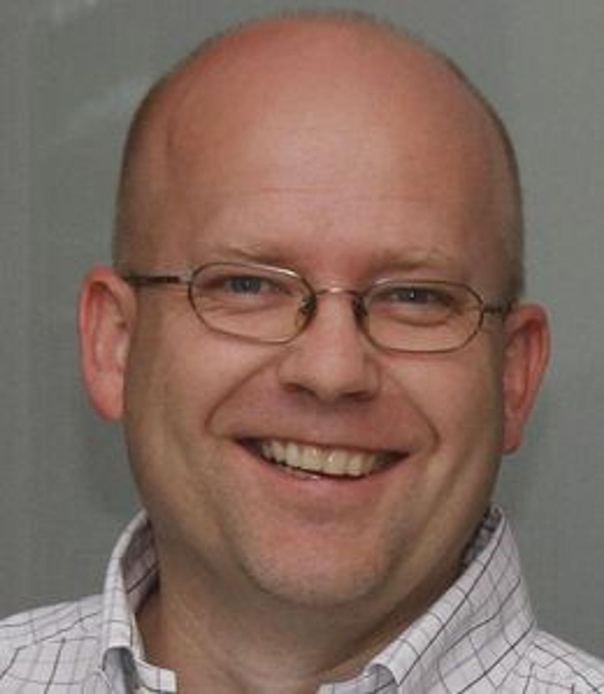 Senior data scientist Kenth Engø-Monsen hos Telenor Research legger ikke skjul på flere utfordringer med utviklingen av nye big data-verktøy.